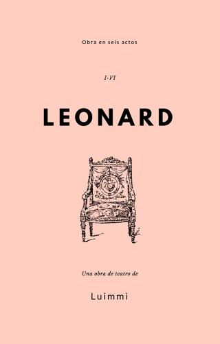 Minimalist-Teen-Fiction-Wattpad-Book-Cover.jpg