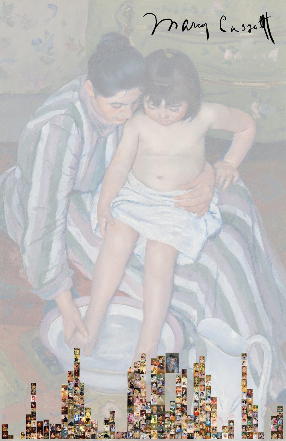 Mary-Cassatt.jpg