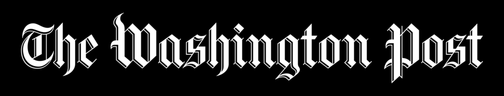 washington-post-logo-white.png