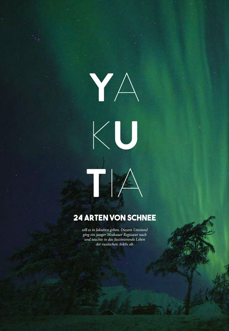 Yakutia.jpg