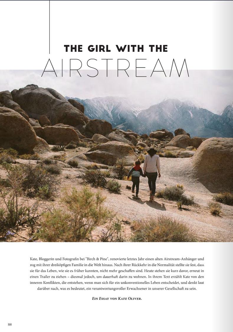 Airstream.jpg
