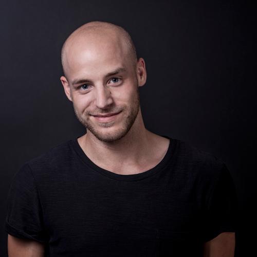 Portrait_Marco(2).jpg