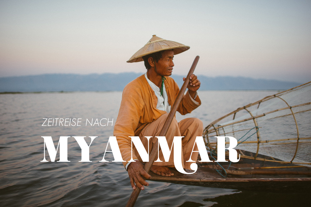 Myanmar_Header.jpg