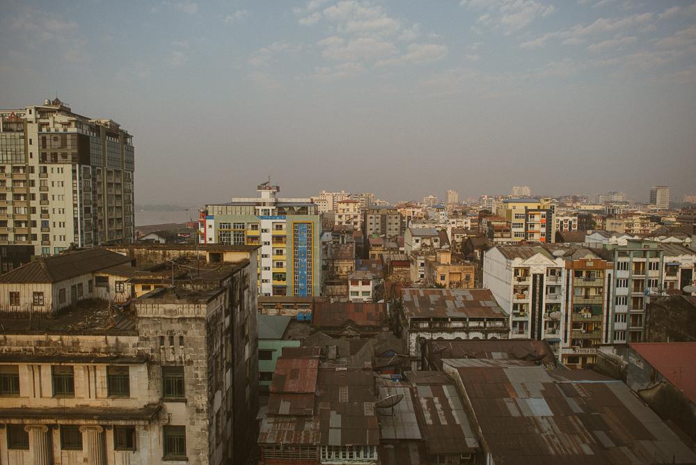 0001-AnneundBjoern_Myanmar-D76_4149.jpg