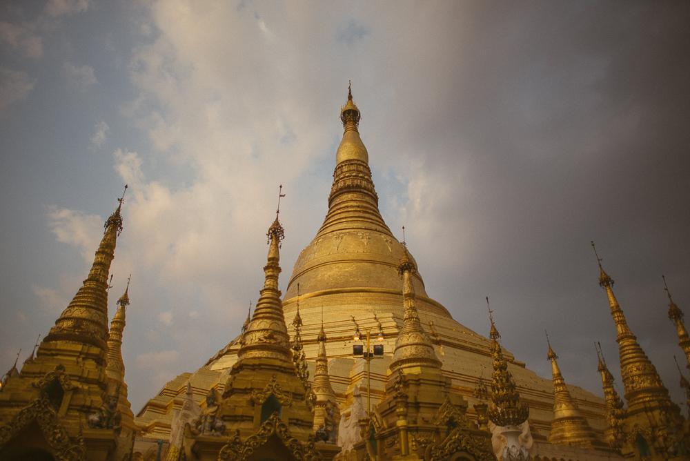 0007-AnneundBjoern_Myanmar-D76_4532.jpg