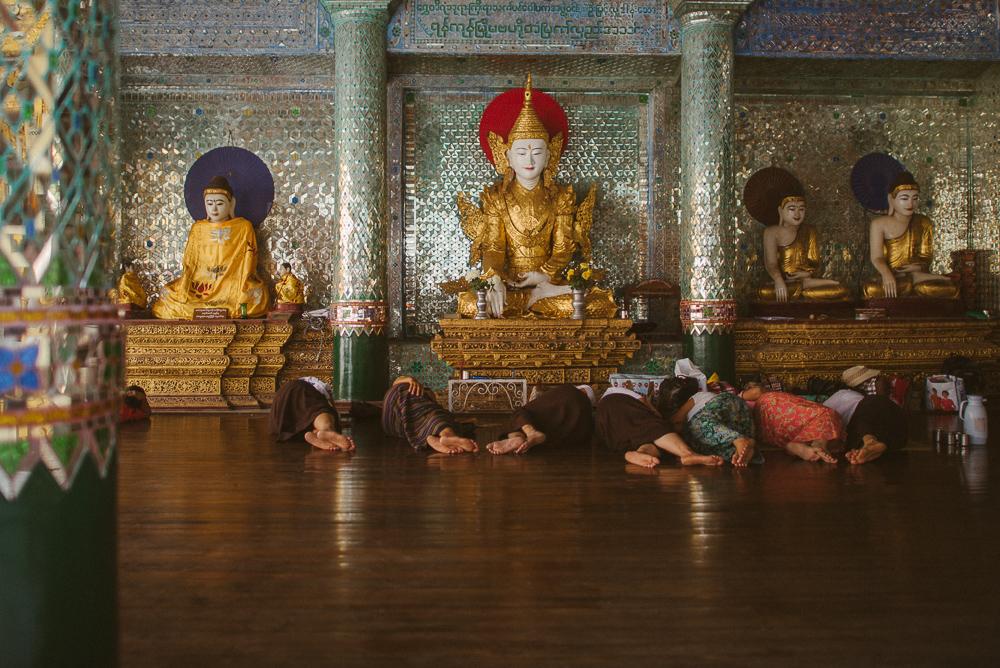 0009-AnneundBjoern_Myanmar-D76_4389.jpg