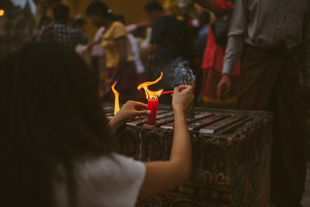 0012-AnneundBjoern_Myanmar-D76_4542.jpg