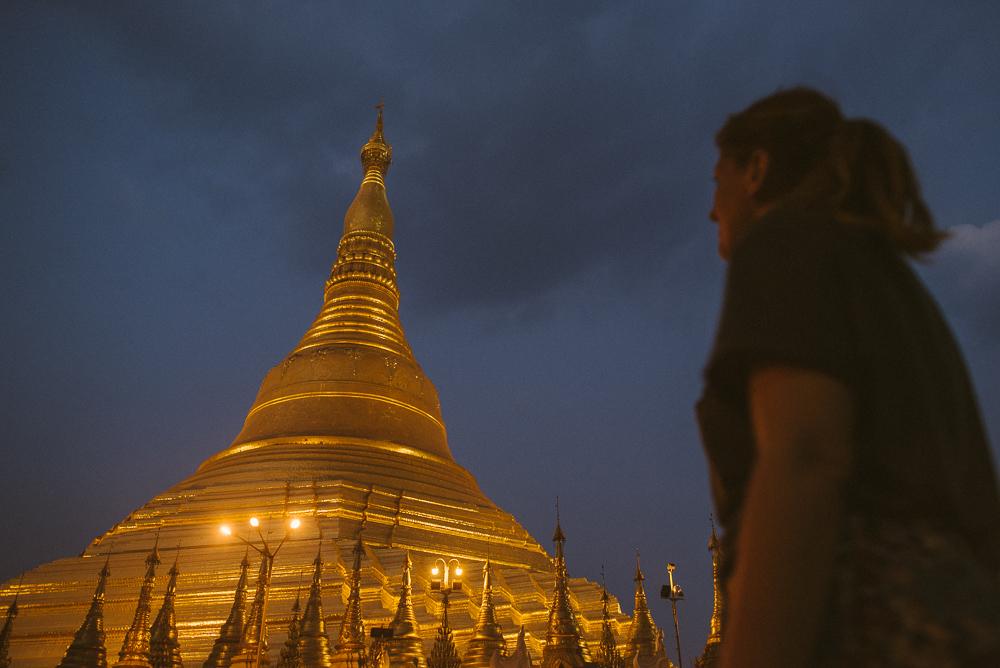 0013-AnneundBjoern_Myanmar-D76_4628.jpg