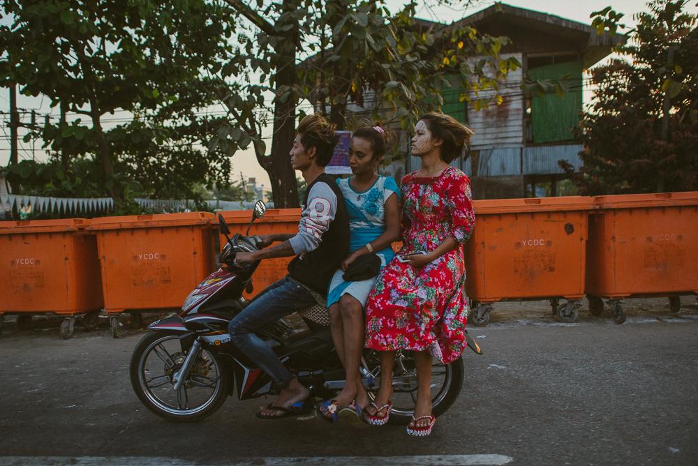 0016-AnneundBjoern_Myanmar-D76_4984.jpg