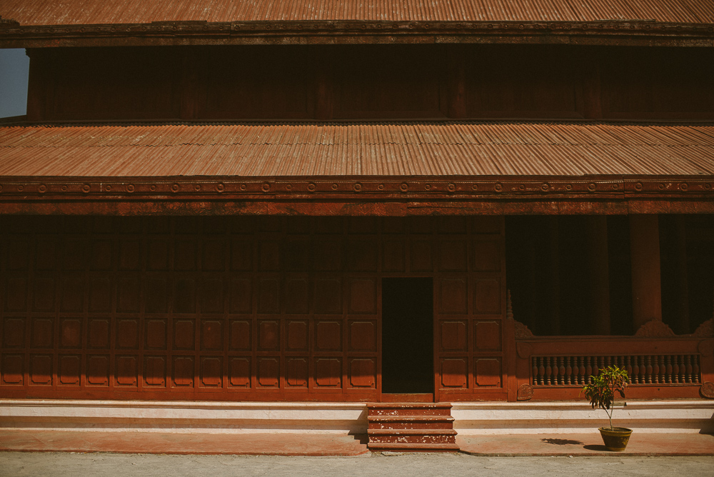 0018-AnneundBjoern_Myanmar-D76_6604.jpg
