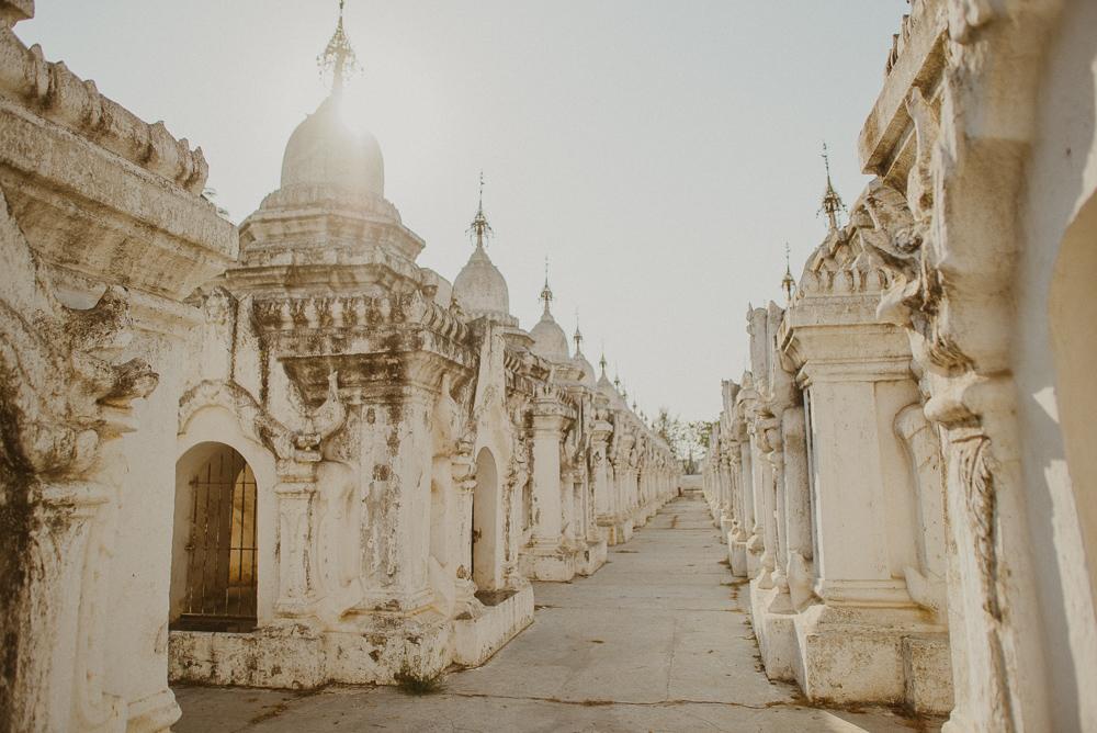 0020-AnneundBjoern_Myanmar-D76_6732.jpg