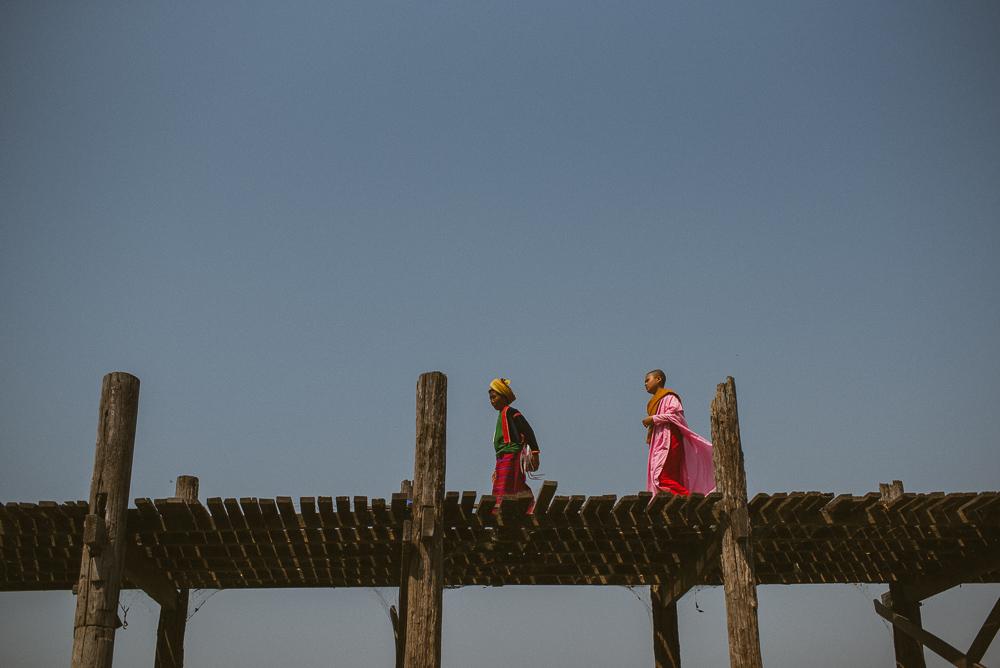 0023-AnneundBjoern_Myanmar-D76_6850.jpg