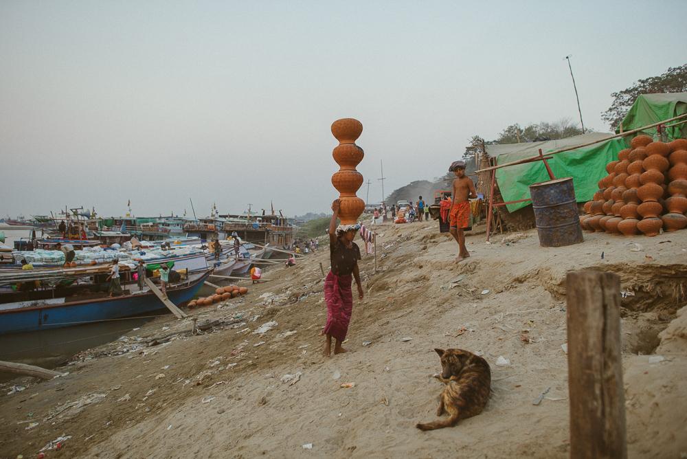 0026-AnneundBjoern_Myanmar-D76_7101.jpg