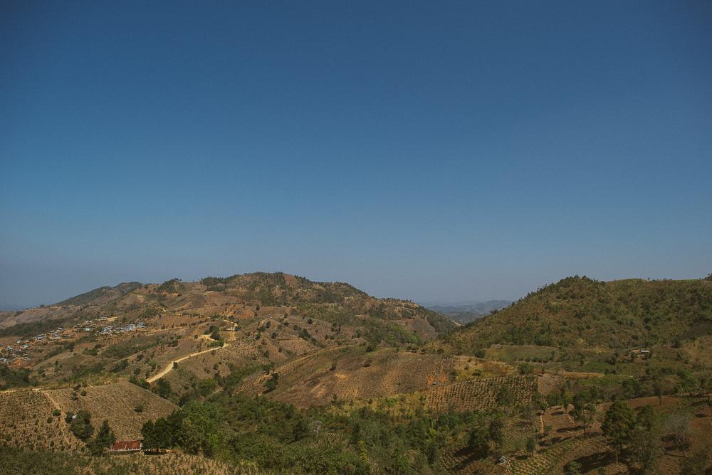 0029-AnneundBjoern_Myanmar-D76_5123.jpg