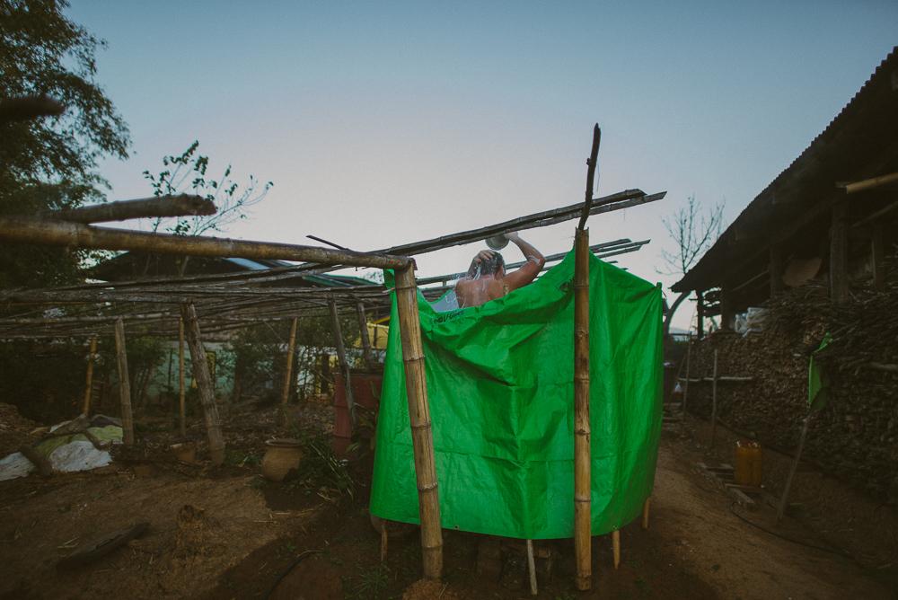 0038-AnneundBjoern_Myanmar-D76_5651.jpg