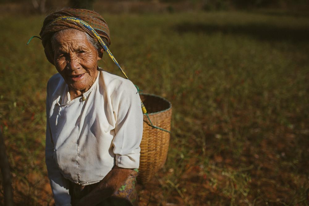 0040-AnneundBjoern_Myanmar-D76_5867.jpg