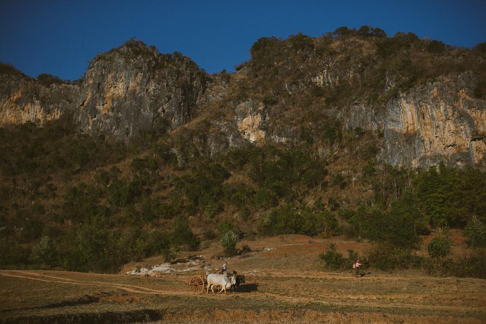 0042-AnneundBjoern_Myanmar-D76_5877.jpg