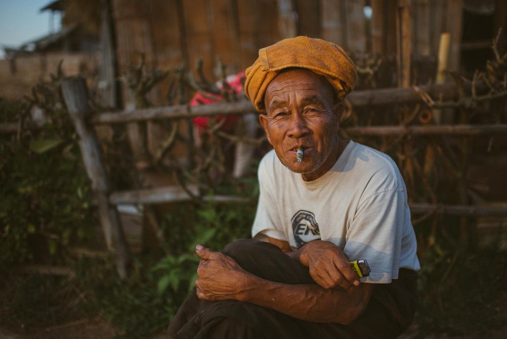0043-AnneundBjoern_Myanmar-D76_5971.jpg