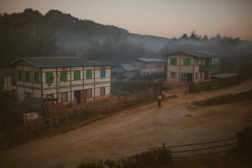 0045-AnneundBjoern_Myanmar-D76_6049.jpg
