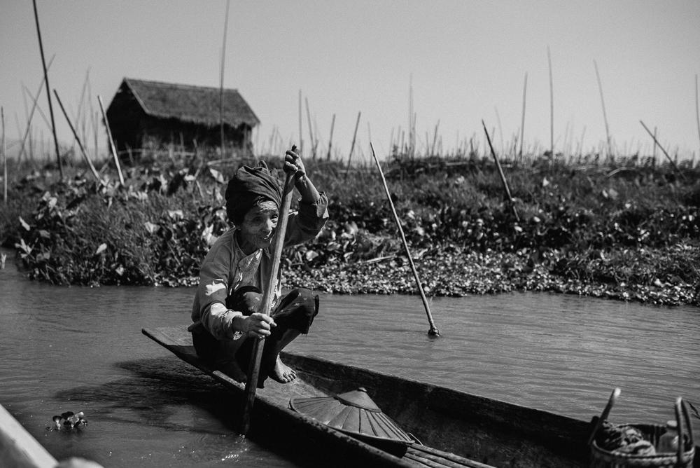 0046-AnneundBjoern_Myanmar-D76_6104.jpg