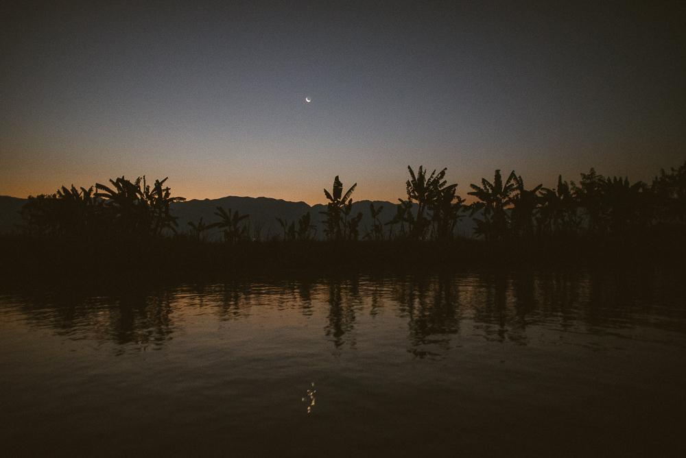 0048-AnneundBjoern_Myanmar-D76_6231.jpg