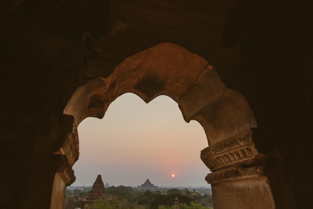 0053-AnneundBjoern_Myanmar-D75_1244.jpg