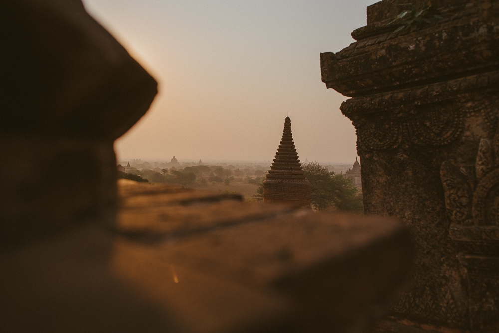 0054-AnneundBjoern_Myanmar-D76_7714.jpg