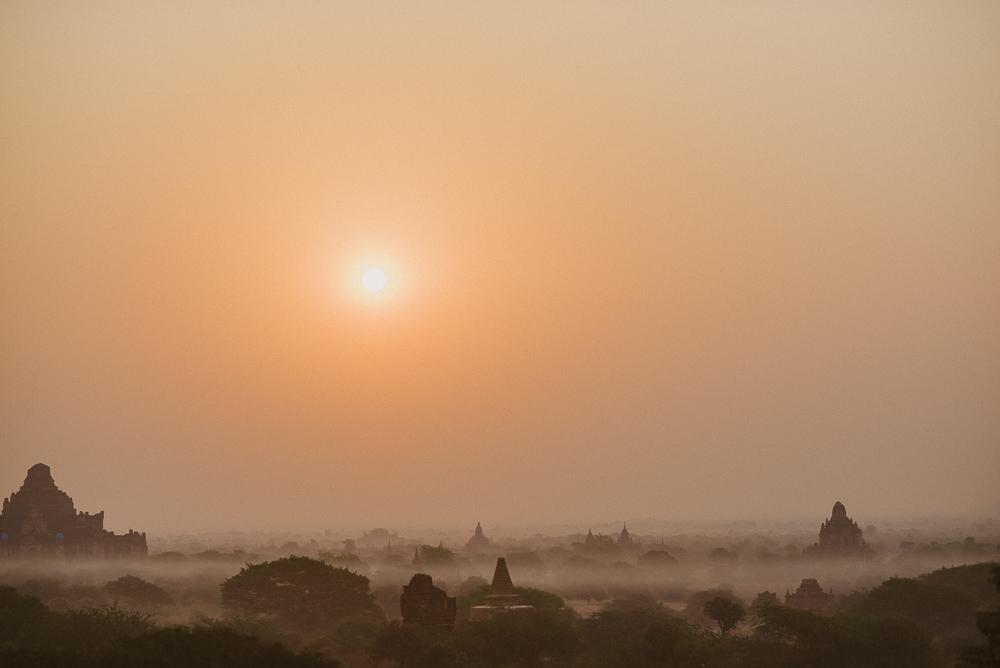0056-AnneundBjoern_Myanmar-D75_1276.jpg