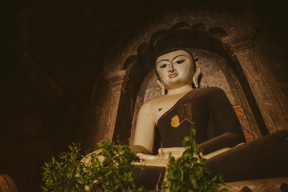 0057-AnneundBjoern_Myanmar-D76_7738.jpg