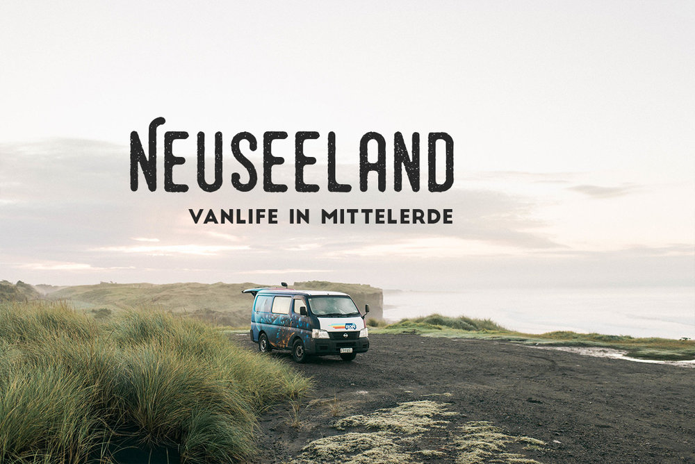 Neuseeland_Roadtrip.jpg