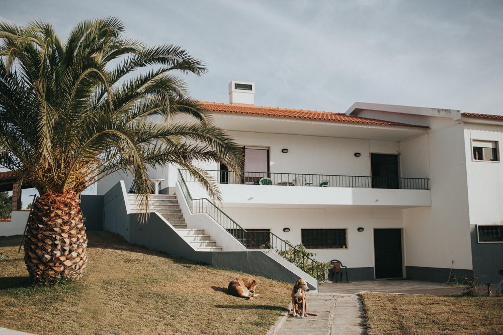 Lilyandlukas-Portugal-02.jpg
