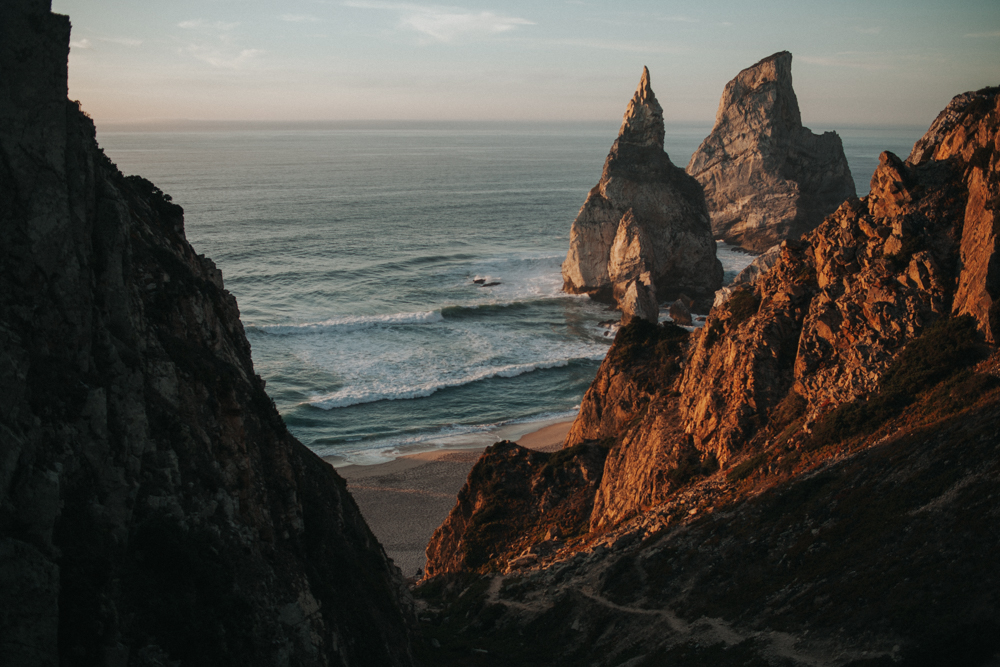 Lilyandlukas-Portugal-22.jpg