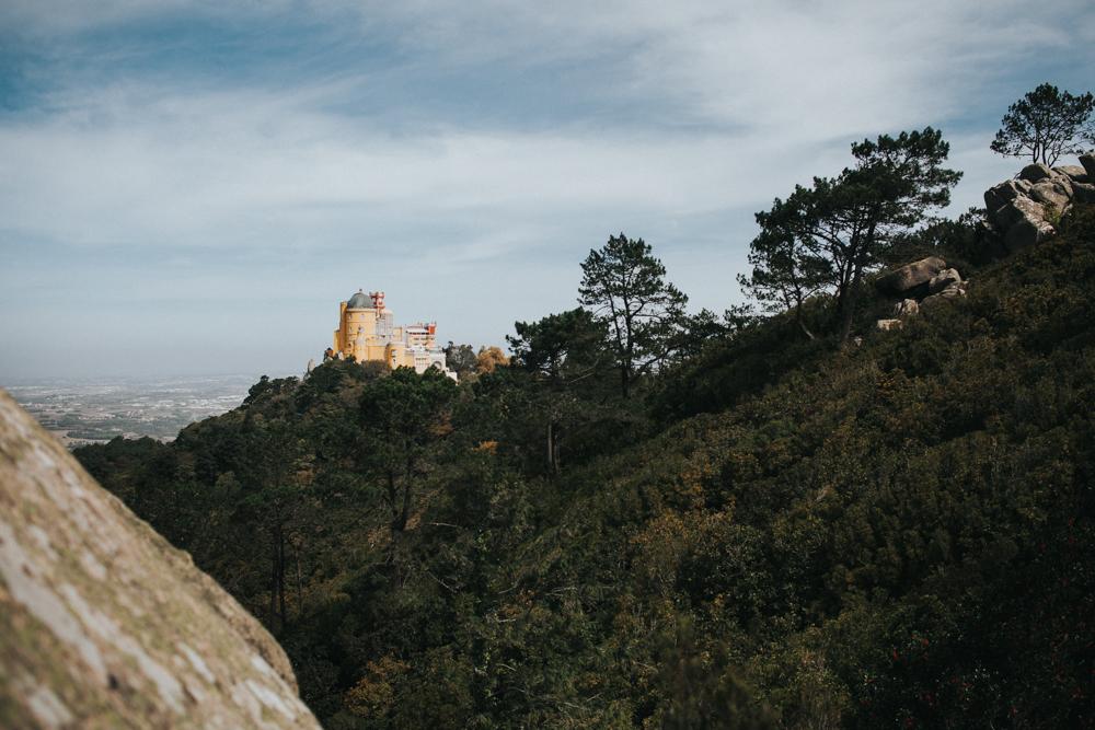 Lilyandlukas-Portugal-29.jpg