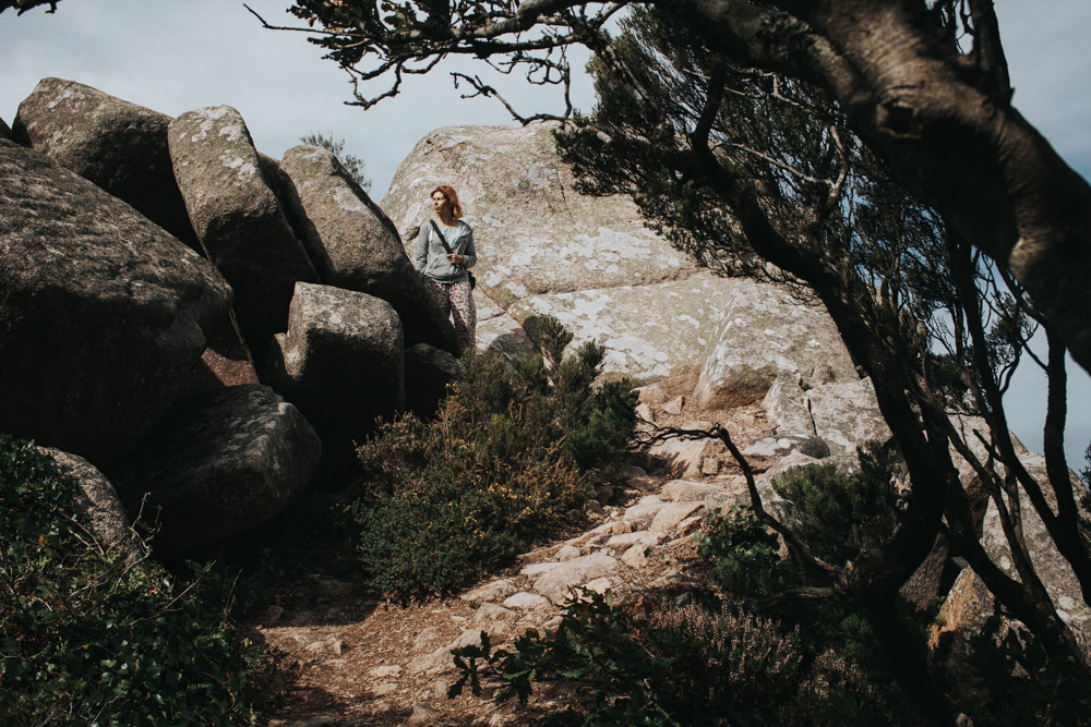 Lilyandlukas-Portugal-32.jpg