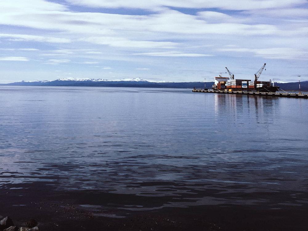 Patagonien_Feuerland_JocelyneBueckner_6.jpg
