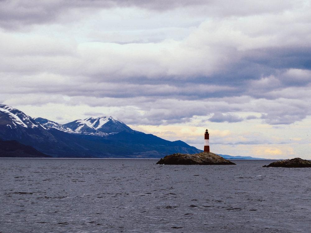 Patagonien_Feuerland_JocelyneBueckner_8.jpg