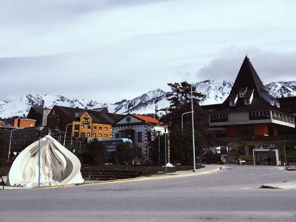 Patagonien_Feuerland_JocelyneBueckner_12.jpg