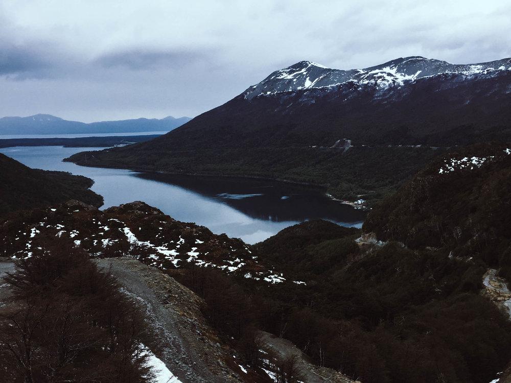 Patagonien_Feuerland_JocelyneBueckner_13.jpg