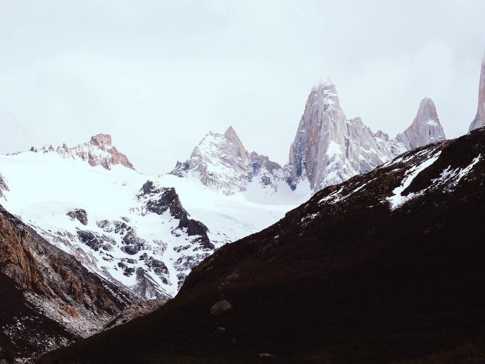 Patagonien_ElChalten_JocelyneBueckner_8.jpg