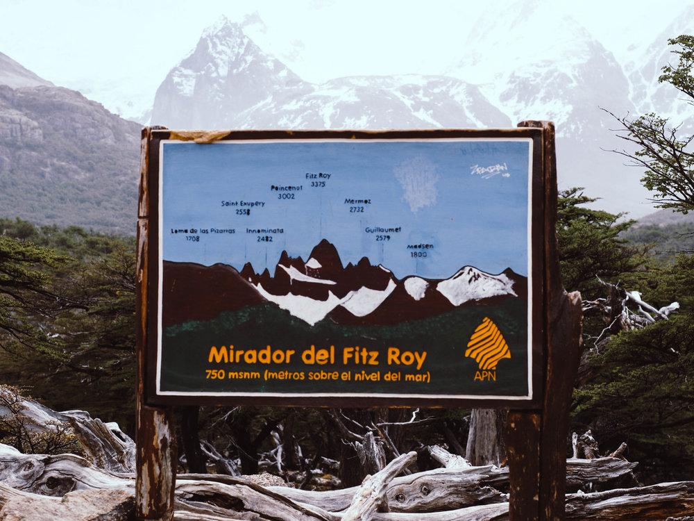 Patagonien_ElChalten_JocelyneBueckner_9.jpg