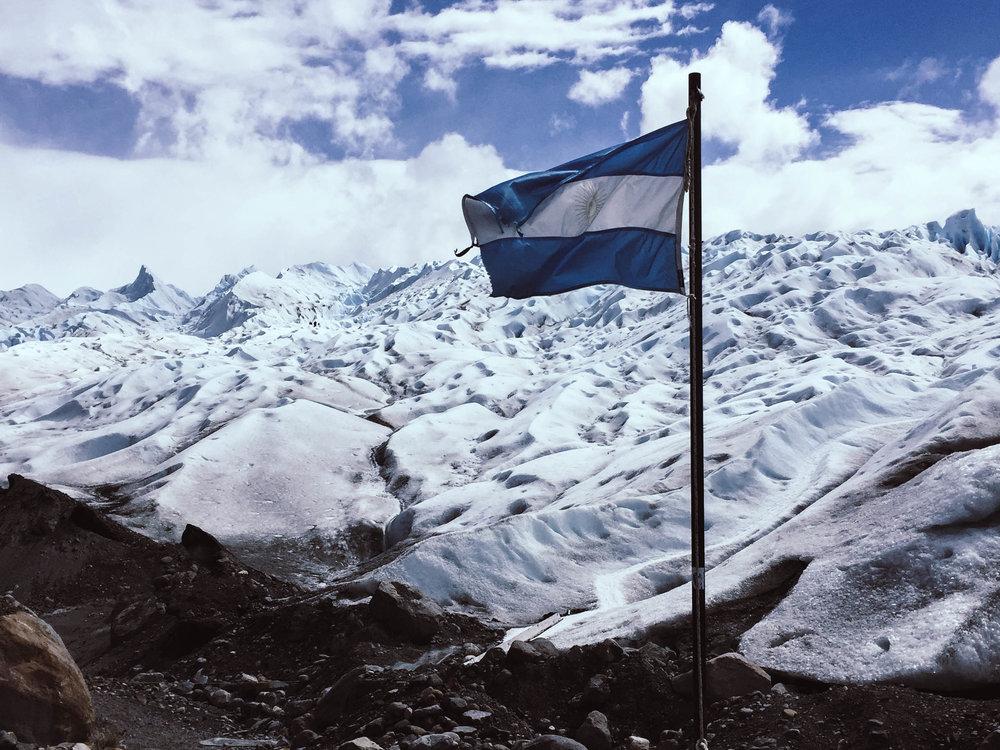Patagonien_PeritoMoreno_JocelyneBueckner_1.jpg