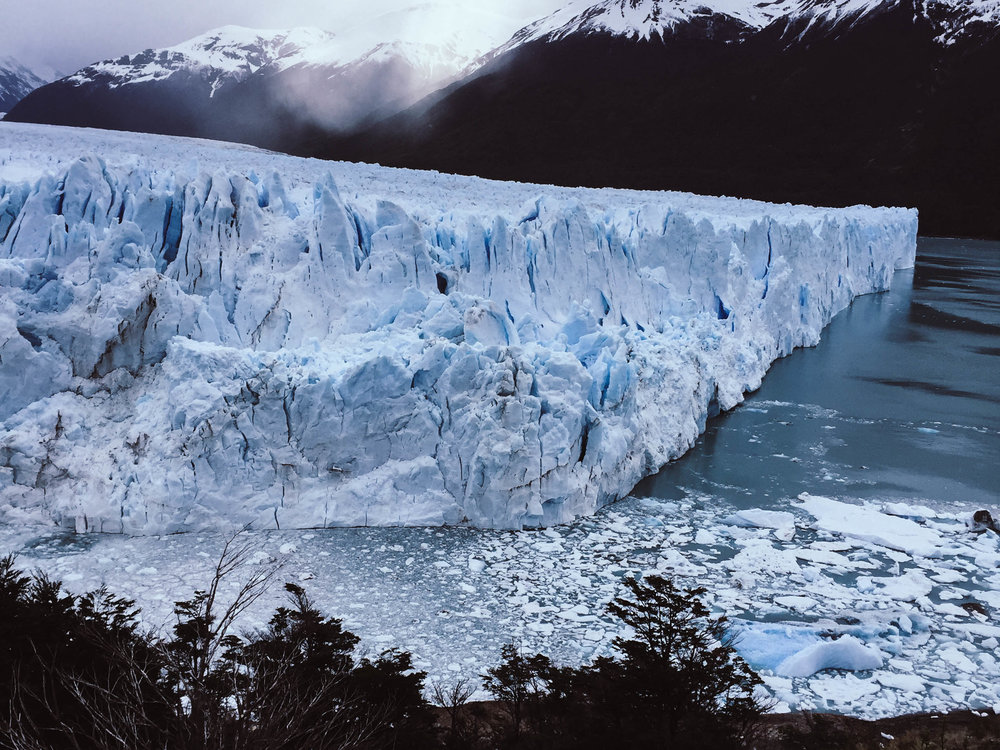 Patagonien_PeritoMoreno_JocelyneBueckner_3.jpg