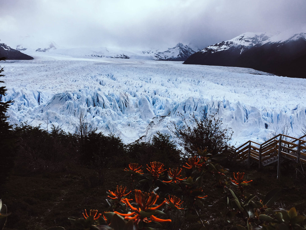 Patagonien_PeritoMoreno_JocelyneBueckner_6.jpg