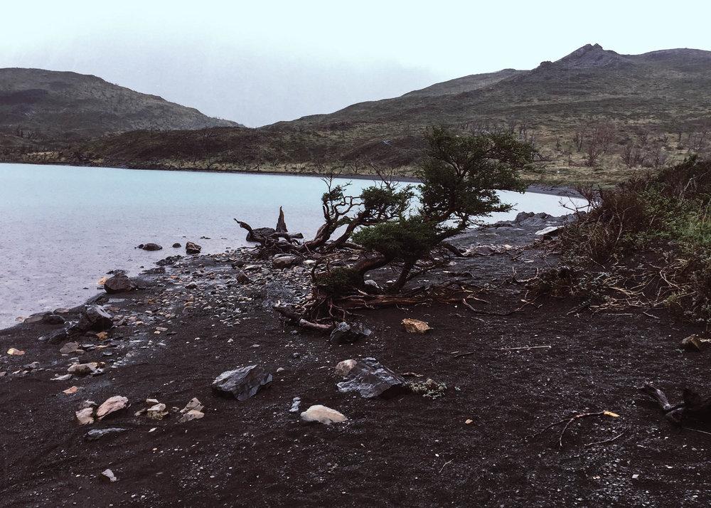 Patagonien_Torres+del+Paine_JocelyneBueckner_4.jpg