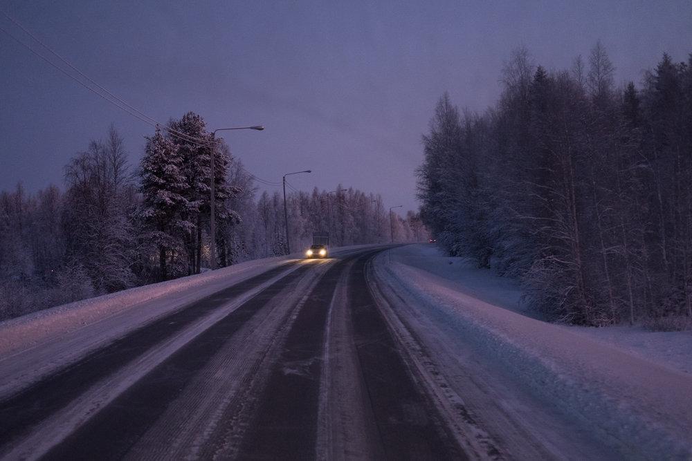 Lappland-VeWolff-1.jpg