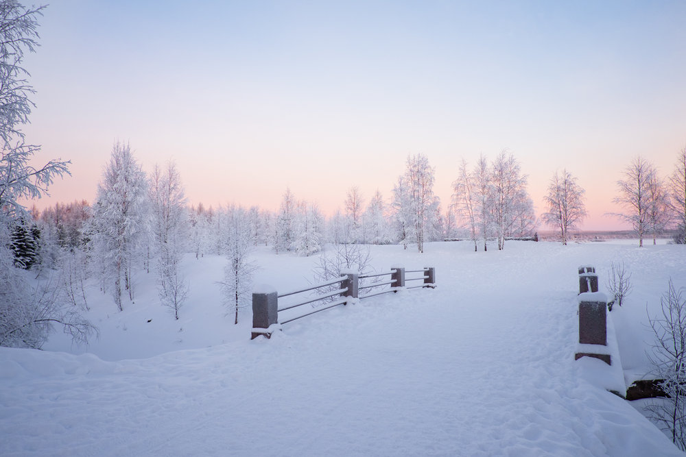 Lappland-VeWolff-3.jpg