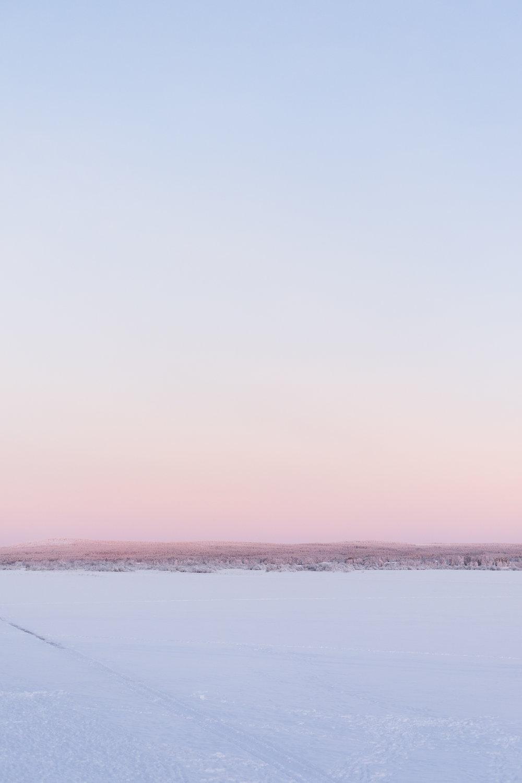 Lappland-VeWolff-6.jpg