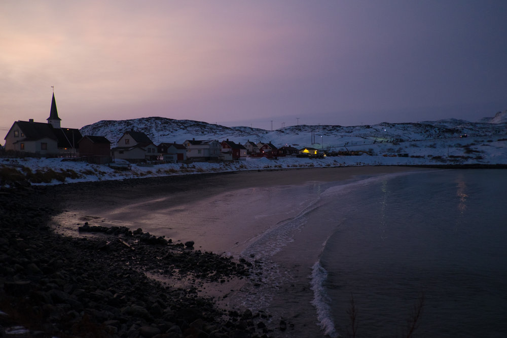 Lappland-VeWolff-13.jpg
