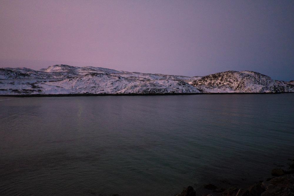 Lappland-VeWolff-14.jpg