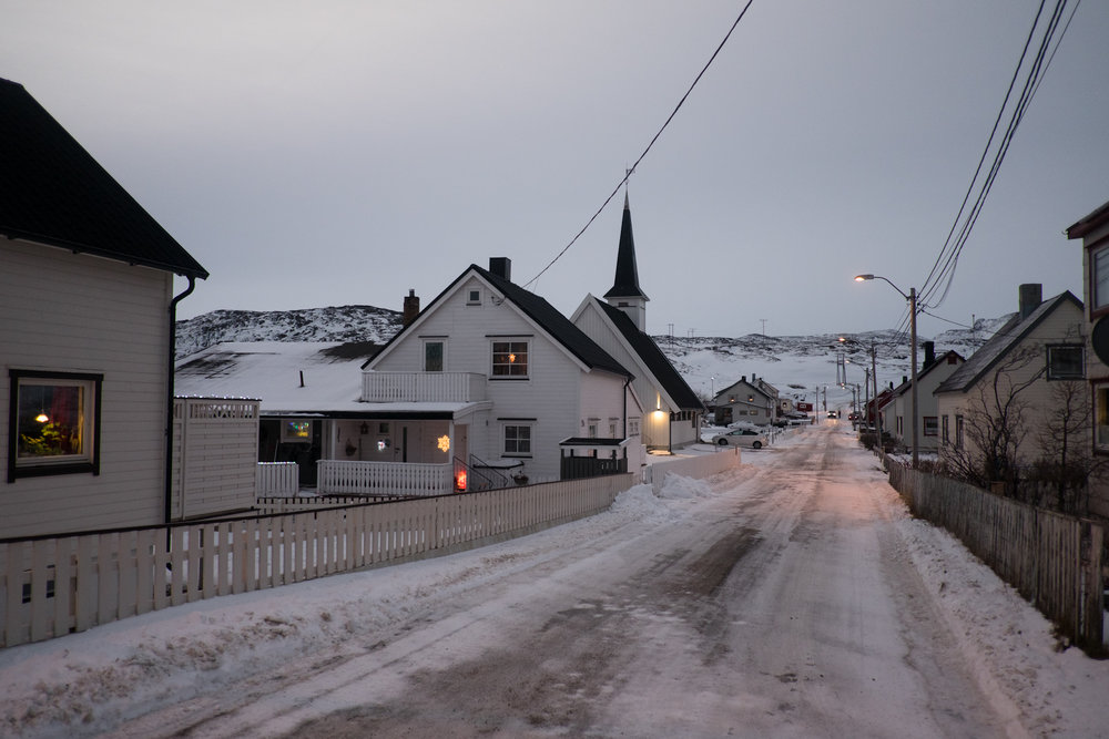 Lappland-VeWolff-17.jpg